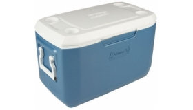 Coleman 70 Quart Xtreme Chest Cooler