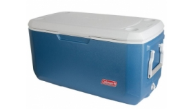 Coleman 120 Quart Xtreme Chest Cooler