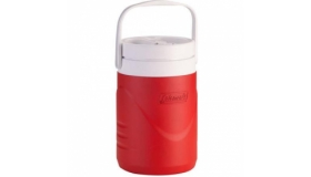 Coleman Jug 1 Gallon Insulated Jug