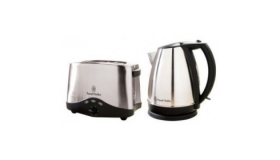 Russell Hobbs Alston Breakfast Twin Pack