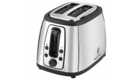 Russell Hobbs Heritage 2 Slice Electric Toaster