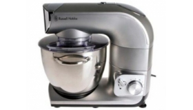 Russell Hobbs Pro-Mix Kitchen Machine