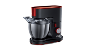 Russell Hobbs 4.5L Desire Kitchen Machine