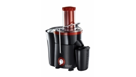 Russell Hobbs Desire Whole Fruit Juicer 2L