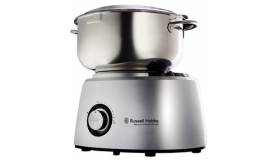 Russell Hobbs Pro Elite Kitchen Machine