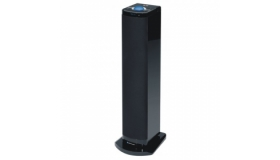Sinotec 180W Bluetooth 2.1 Tower Hi Fi System