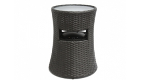 Sinotech Terrace Leisure Music Side Table Speaker
