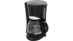 Salton SCM75 1.5L Filter Coffee Maker