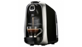 Russell Hobbs Capsule Coffee Maker