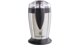 Russell Hobbs Stainless Steel Multi-purpose Coffee Grinder