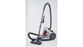 Hoover 2000 Watts Cyclonic Vacuum Cleaner
