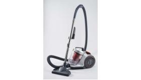 Hoover 2000 Watts Cyclonic Vacuum Cleaner