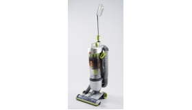 Hoover HU86 Cyclonic Upright Vacuum Cleaner