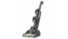 Hoover HW86 Dual Power Vacuum Cleaner