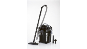 Hoover 1800W Wet and Dry Vacuum Cleaner