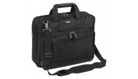 Targus Corporate Traveller Laptop Case