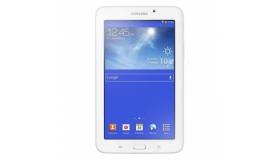Samsung Galaxy Tab 3 V 7 Inch