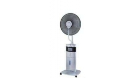 R.Hobbs RHMF40 Mist Fan RC