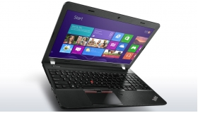 Lenovo ThinkPad E550 Core i5 Laptop