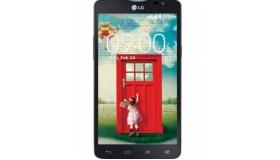 LG L80 Smartphone