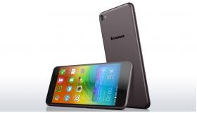 Lenovo S60 Smartphone