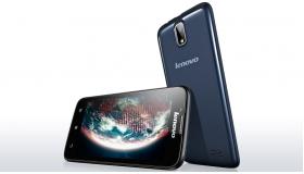 Lenovo A328 Smartphone