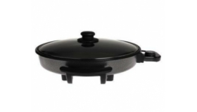 Pineware Round Frying Pan PFP83