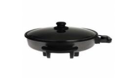 Pineware Round Frying Pan PFP83