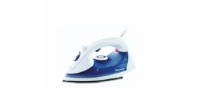 Pineware Multi Steam Iron