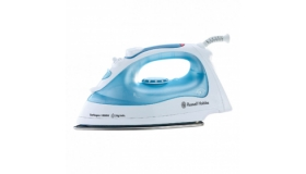 Russell Hobbs Steam Spray Iron