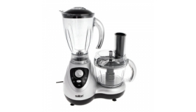 Salton Food Processor and Blender SFP600