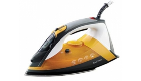 Russell Hobbs Steam Spray Dry Iron RHI292