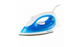 Pineware Dry Steam Iron 1600W
