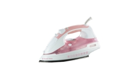 Russell Hobbs Crease Control Steam  Iron