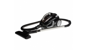 Russell Hobbs RHCV21 All Clean Vacuum Cleaner