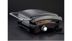 George Foreman Gourmet Griller 14055