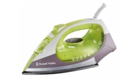 Russell Hobbs Evolve Power  Steam Dry Iron RHI908