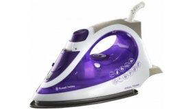Russell Hobbs Ideal Temp Iron  RHI007