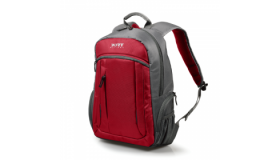 Port Valmorel 15.6 Inch Back Pack