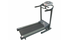 Home Treadmill Electric Running Machine