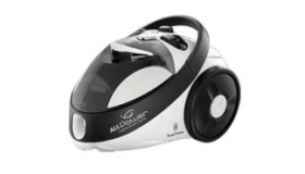 Russell Hobbs Bagless Cylinder Vacuum Cleaner