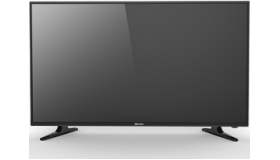 Hisense 32 Inch DLED D50 Series TV