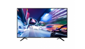 Hisense 55 Inch Smart LED TV - 55K220PWG