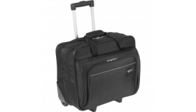 Targus Executive 15-16 Inch Laptop Roller Case