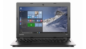 Lenovo Ideapad 100s 11.6 Inch Laptop