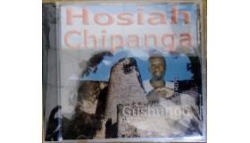 Hosiah Chipanga - Gushungo