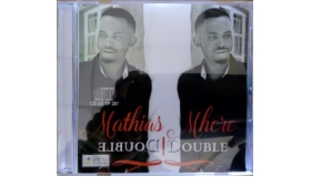Mathias Mhere - Double Double
