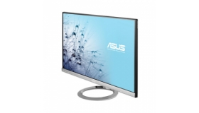 Asus MX279H 27 Inch  LED Monitor