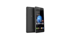 Tecno Boom J8 5.5 Inch Smartphone