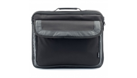 Targus Classic 15-15.6 Inch Clamshell Laptop Bag